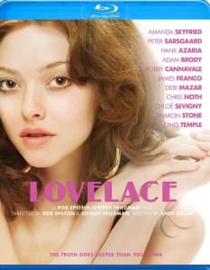 LOVELACE | (c) 2013 Anchor Bay Home Entertainment