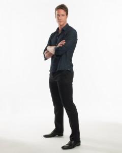 Sean Hemeon in HUSBANDS THE SERIES | ©2013 The CW