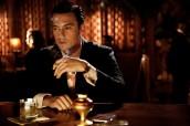 Milo Ventimiglia in MOB CITY - Season 1 ©2013 TNT/Scott Garfield