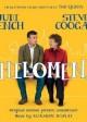 PHILOMENA soundtrack   ©2013 Decca Records