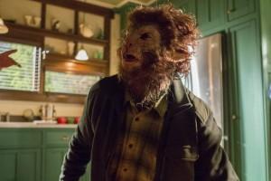 "Drang-Zorn in GRIMM - Season 3 - ""Eyes of the Beholder""   ©2013 NBC/Scott Green"