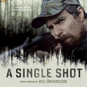 A SINGLE SHOT soundtrack | ©2013 Movie Score Media