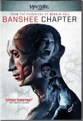 BANSHEE CHAPTER | © 2014 XLrator Media