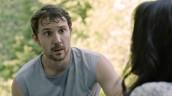 "Sam Huntington as Josh on BEING HUMAN ""Panic Womb"" | © 2014 Syfy"