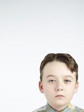 Benjamin Stockham in ABOUT A BOY - Season 1 | ©2014 NBC/Chris Haston