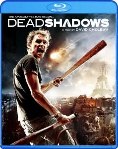 DEAD SHADOWS | © 2014 Shout! Factory