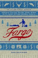 FARGO key art | ©2014 FX