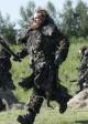 "Kristofer Hivju in GAME OF THRONES - Season 4 - ""Breaker of Chains"" | ©2014 HBO/Helen Sloan"
