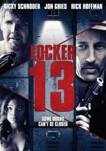 LOCKER 13 | © 2014 ARC Entertainment
