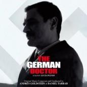 THE GERMAN DOCTOR soundtrack | ©2014 Quartet Records
