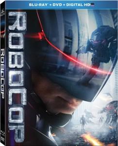 ROBOCOP | © 2014 Fox Home Entertainment