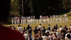 THE LEFTOVERS - Season 1 |  ©2014 HBO