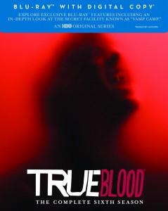 TRUE BLOOD SEASON 6 | © 2014 HBO Home Video