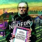 MY NIKIFOR soundtrack | ©2014 Movie Score Media
