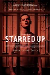 STARRED UP | ©2014 Tribeca Films