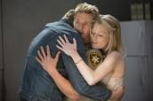 "Jim Parrack, Ryan Kwanten, Ashley Hinshaw in TRUE BLOOD - Season 7 - ""May Be The Last Time"" | ©2014 HBO/John P. Johnson"