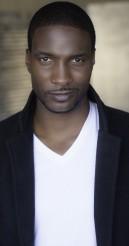 Eme Ikwuakor in EXTANT - Season 1 | ©2014 CBS