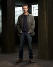 John Simm in INTRUDERS - Season 1 | ©2014 BBC America/Cate Cameron