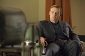 Teddy Sears as Dr. Austin Langham in MASTERS OF SEX - Season 2 | ©2014 Showtime/Michael Desmond