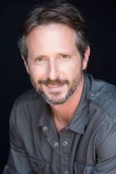 MATADOR co-creator Dan Dworkin - Season 1 | ©2014 El Rey
