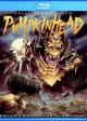 PUMPKINHEAD - Collector's Edition   ©2014 Shout! Factory