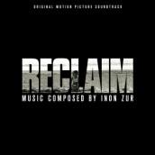 RECLAIM soundtrack   ©2014 Silva Screen Records