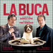 LA BUCA soundtrack | ©2014 Quartet Records