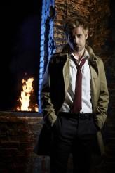 Matt Ryan in CONSTANTINE - Season 1   © 2014 NBC/Paul Drinkwater