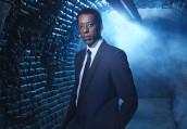 Orlando Jones in SLEEPY HOLLOW - Season 2 | ©2014 Fox/David Johnson