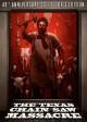 THE TEXAS CHAINSAW MASSACRE 40th Anniversary Collector's Edition Blu-ray   ©2014 Dark Sky Films