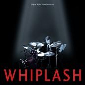 WHIPLASH soundtrack | ©2014 Varese Sarabande Records