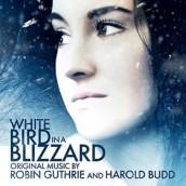 WHITE BIRD IN A BLIZZARD soundtrack | ©2014 Lakeshore Records