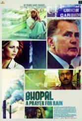 BHOPAL: A PRAYER FOR RAIN   ©2014 Revolver