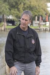 Scott Bakula in NCIS: NEW ORLEANS - Season 1 | ©2014 CBS/Skip Bolen
