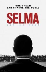 SELMA | ©2014 Paramount Pictures