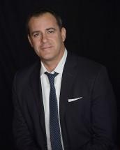 Showtime President David Nevins   © 2014 Showtime/Patrick Ecclesine