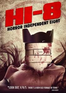 HI-8 | © 2015 Wild Eye Releasing