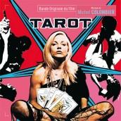 TAROT soundtrack | ©2014 Music Box Records