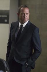 Dean Winters stars as Detective Russ Agnew in the new CBS series BATTLE CREEK | © 2015 Sonja Flemming/CBS