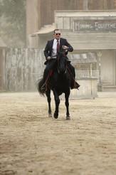 Robert Patrick stars as Agent Cabe Gallo in the CBS show SCORPION | © 2015 Michael Yarish/CBS