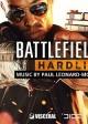 BATTLEFIELD: HARDLINE soundtrack | ©2015 E.A.R.S.