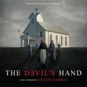 THE DEVIL'S HAND soundtrack | ©2015 Movie Score Media
