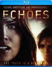 ECHOES Blu-ray | ©2015 Anchor Bay