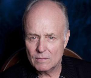 Director John McNaughton THE HARVEST | ©2015 Poor Andy LLC