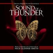 A SOUND OF THUNDER soundtrack | ©2015 Dragon's Domain