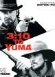 3:10 TO YUMA soundtrack | ©2015 La La Land Records