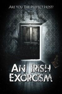 AN IRISH EXORCISM | © 2015 Virgil FIlms