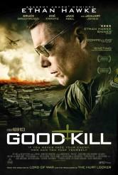 GOOD KILL | ©2015 IFC Films