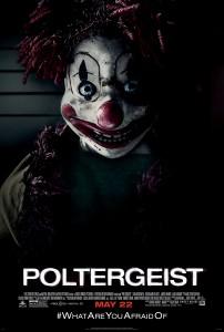 POLTERGEIST (2015) | ©2015 20th Century Fox/MGM