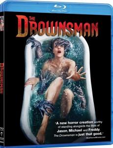 THE DROWNSMAN | © 2015 Anchor Bay Home Entertainment